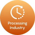 Processing Industry